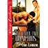 Love Under Two Honchos [The Lusty, Texas Collection] (Siren Publishing Menage Everlasting) (The Lusty, Texas Series Book 5)