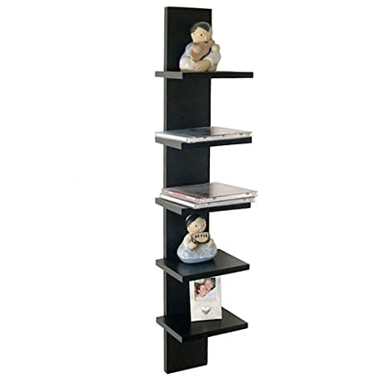 shelves product knape shelf decorative page calltoaction wood vogt made kv shelving decor