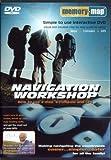Memory-Map Navigation Workshop DVD