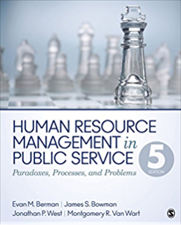 Amazon economics of the public sector fourth edition ebook human resource management in public service paradoxes processes and problems fandeluxe Image collections