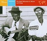 Explorer: Bahamas - Real Bahamas in Music & Song