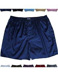 Men's Exotic Underwear Briefs   Amazon.com