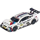 "Carrera - Coche GO 143 BMW M3 DTM ""M. Tomczyk, No.1"", escala 1:43 (20061272)"