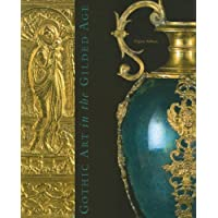 Gothic Art in the Gilded Age: Medieval and Renaissance Treasures in the Gavet-Vanderbilt-Ringling Collection