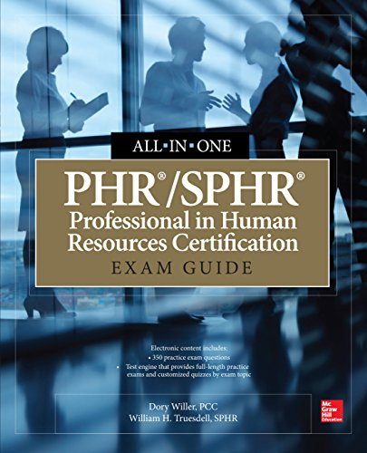 phr-sphr-professional-in-human-resources-certification-all-in-one-exam-guide