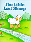 The Little Lost Sheep, Shelley, 0784703523