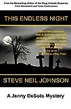 This Endless Night