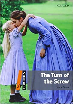 Dominoes: Two: The Turn Of The Screw por Henry James epub