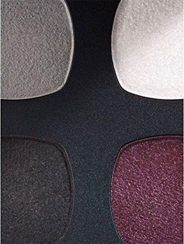 Victoria Beckham EstÃe Lauder Shade Eye Palette/0.28 oz. Blanc
