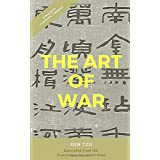 The Art of War (Strategy Classics Library)