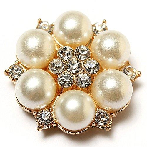 1pc-pearl-rhinestone-camellia-flower-diy-decoration-jewelry-by-roundy