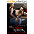 The Velvet Ribbon (Club Aegis Book 1)