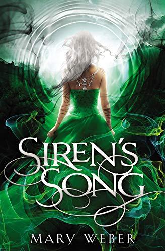 (Siren's Song (The Storm Siren Trilogy))