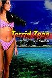 Torrid Zone, J. C. Nicholson, 0759659222