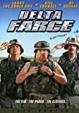 Delta Farce / (Full Ac3 Dol Chk Sen) [DVD] [Region 1] [NTSC] [US Import]