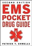 img - for EMS Pocket Drug Guide 2/E book / textbook / text book