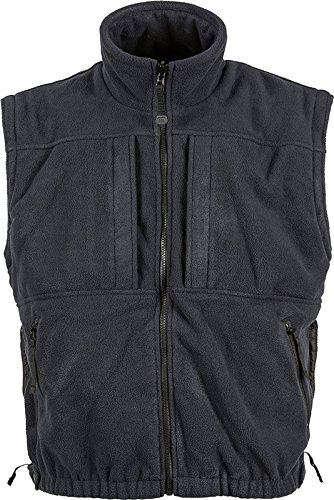 nbsp;giacca 1 Black nbsp;uomo 11 5 in 5 awFXIqw