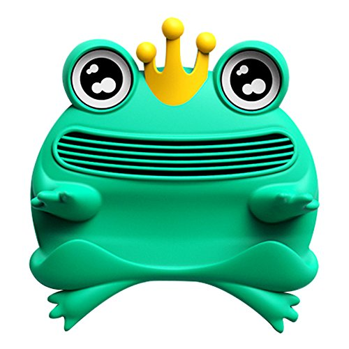 Frog Car Seat Cover (Frog Car Anti-Slip Mat Dashboard Sticky Pad Adhesive Phone Holder)