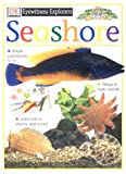 Eyewitness Seashore, Dorling Kindersley Publishing Staff and David Burnie, 0789416816