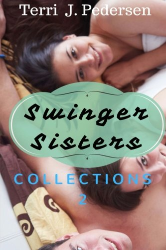 Read Online Swinger Collection 2 pdf epub