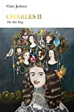 Charles II: The Star King (Penguin Monarchs)
