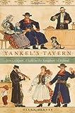 Yankel's Tavern, Glenn Dynner, 019998851X