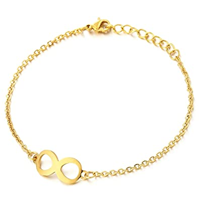 anklet category buy yellow product alquds gold anklets jewelry