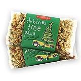 Pastabilities - Christmas Tree Pasta - 14 oz. (Pack of 2)