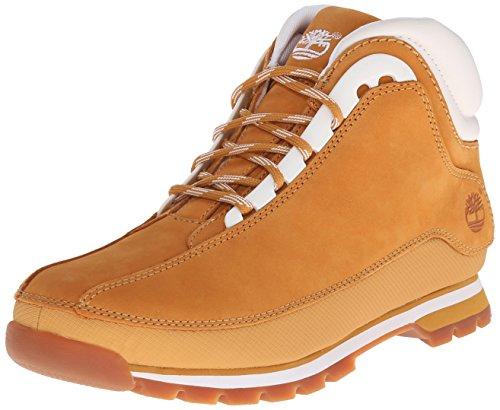 Timberland Mens Euro Dub Boot