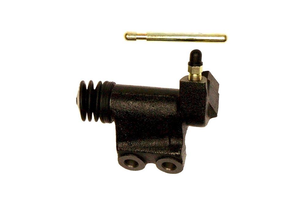 EXEDY SC579 Clutch Slave Cylinder