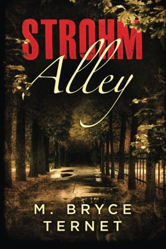 Strohm Alley