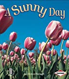 A Sunny Day (First Step Nonfiction (Paperback))