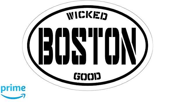 a Boston Celtics Vinyl sticker for skateboard luggage laptop tumblers car