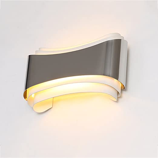 save off da633 a5392 Wall lights Dimmable Wall Lamp, Bedroom Bedside Lamp Living ...