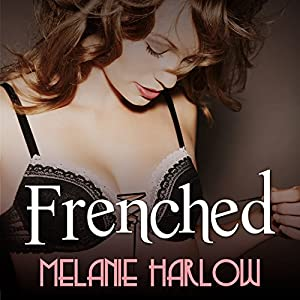 Frenched Audiobook