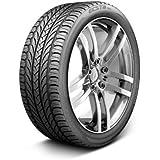 Kumho Ecsta PA31 Performance Radial Tire - 215/50R17 95V