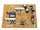 Sfn-9075A-H7 Power Supply