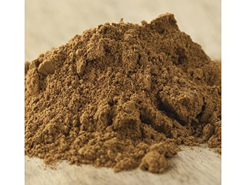 Pumpkin Pie Spice 25 lbs. by Bulk Foods Inc.