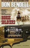 img - for Horse Soldiers (Colt Family) (Volume 2) book / textbook / text book