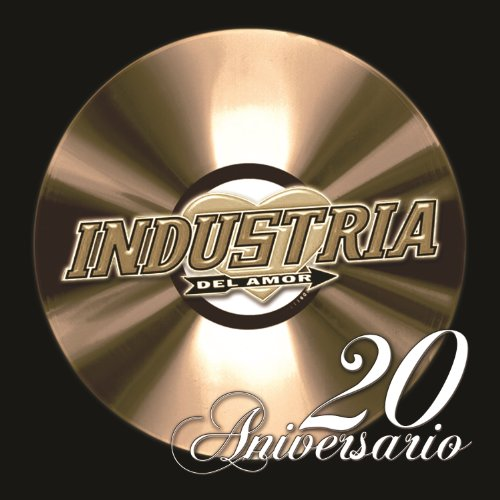 Stream or buy for $11.49 · 20 Aniversario