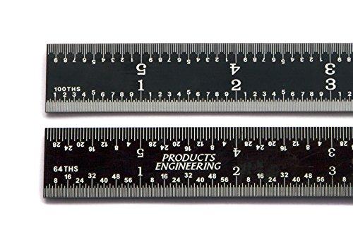 PEC Tools 12