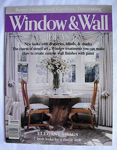 Welcome To My World On Amazon Com Marketplace Home Decorators Catalog Best Ideas of Home Decor and Design [homedecoratorscatalog.us]