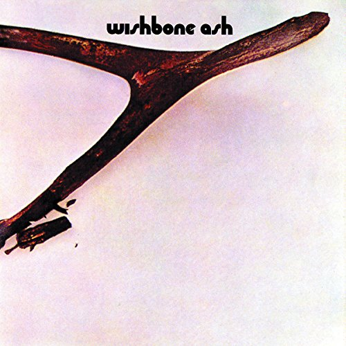 Wishbone Ash - Time Was The Wishbone Ash Collection - Zortam Music