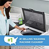 Affresh Washing Machine Cleaner, Cleans Front Load