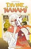 Divine Nanami Vol.5