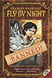Fly by Night, Frances Hardinge, 0060876301