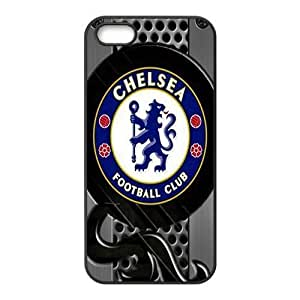 fashion case Chelsea football club cell phone case cover for iphone 6 4.7 J6 4.7R8NCSXX6 4.7f