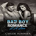 L.A Love: A Bad Boy Romance Novel Audiobook by Chloe Summer Narrated by Julie Campbell