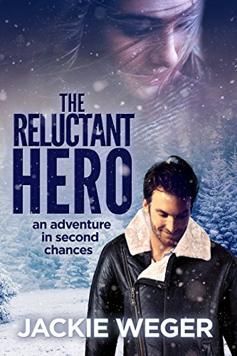 Book: The Reluctant Hero by Jackie Weger