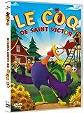 """Afficher """"Le Coq de St-Victor"""""""